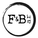 F&Bar